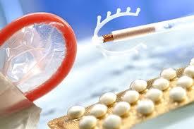 Thuốc tránh thai Postinor có ảnh hưởng sức khỏe sinh sản?
