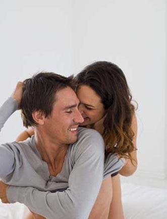 Dùng bao cao su vẫn có thể lây bệnh tình dục