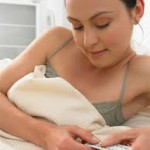Không ngừa thai có thể tránh dính bầu?