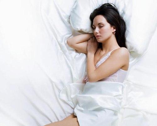Bệnh bạch dâm ở phụ nữ