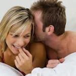 Khi mang thai nên hay không nên quan hệ bằng miệng?