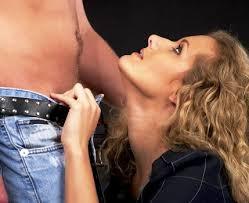 Hướng dẫn làm tình bằng miệng khiến chàng ngây ngất