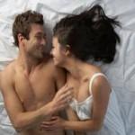 Những sai lầm ngớ ngẩn trong cách quan hệ vợ chồng