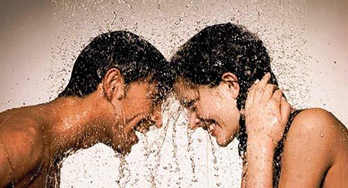 Tư thế quan hệ để cảm thấy cậu nhỏ to hơn