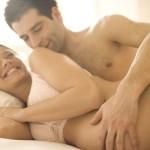 Cách quan hệ tình dục khi mang thai