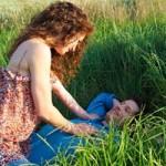 Quan hệ vợ chồng đâu chỉ để sinh con?
