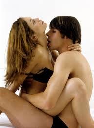 Tư thế quan hệ vợ chồng: Đứng để cả hai cùng sướng
