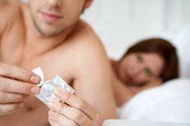 Hướng dẫn cách sử dụng bao cao su dành cho nam