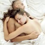 Đau khi quan hệ tình dục