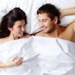 Phương pháp kích thích ham muốn tình dục ở phụ nữ