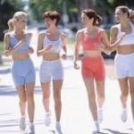 """4 bài thể dục giúp nàng """"lên đỉnh"""" dễ dàng hơn"""
