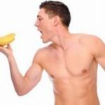 Những loại hoa quả cải thiện xuất tinh sớm