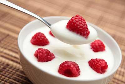Thức ăn nào giúp đàn ông trẻ khỏe
