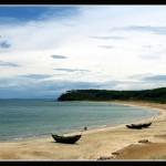 Du lịch biển: Hà Nội-Vấn Đồn-Quan Lạn 3 ngày giá rẻ
