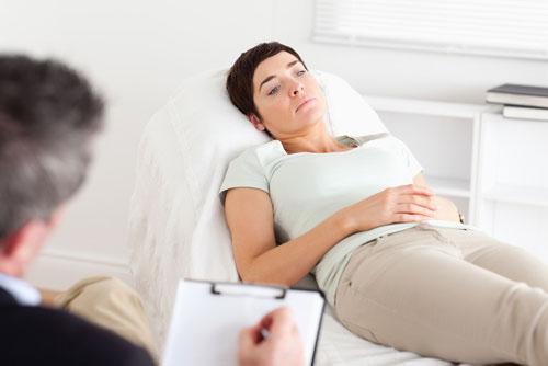 5 bệnh lây nhiễm qua đường tình dục chị em dễ mắc phải