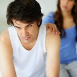 Những cách chống xuất tinh sớm hiệu quả