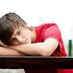 Nguyên nhân gây xuất tinh sớm khi quan hệ ở nam giới