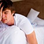 Tìm hiểu về triệu chứng xuất tinh ngược ở nam giới