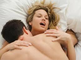 Cách kích thích nàng trên giường phát điên vì sung sướng