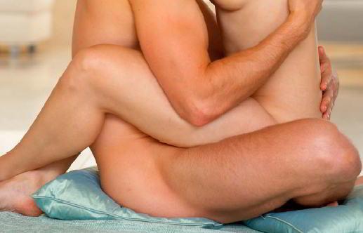 """12 phát hiện mới vô cùng thú vị về """"sex"""" !"""