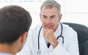 Xuất tinh sớm chữa trị bằng phương pháp ODC