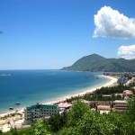 Du lịch hè: Hà Nội – Thiên Cầm – Cầu Treo 4 ngày 3 đêm giá rẻ