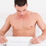 Giấc mơ ướt và vấn đề tình dục ở nam giới