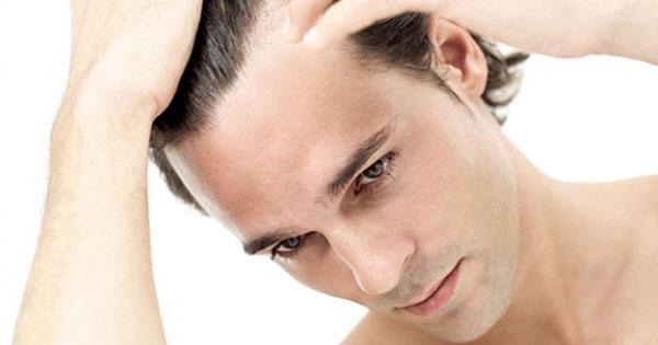 Đàn ông có 4 dấu hiệu sau dễ bị yếu sinh lý