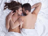 tình dục đúng cách